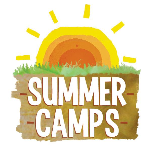 Summer Camps 2016 Morgan S Gymnastics